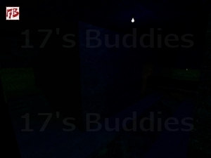 Screen uploaded  04-26-2012 by Chapo