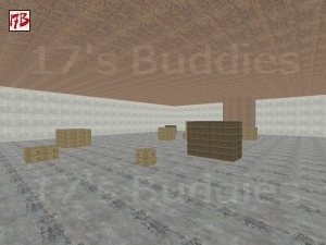 Screen uploaded  04-24-2012 by Chapo