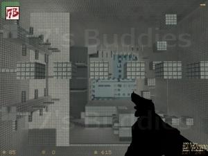 Screen uploaded  04-14-2012 by KrA40n1