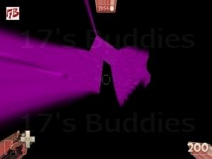 Screen uploaded  04-14-2014 by Ch40$