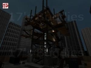 Screen uploaded  04-23-2012 by Chapo
