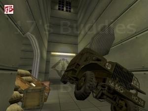 Screen uploaded  04-08-2012 by Chapo