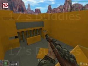 Screen uploaded  05-19-2012 by MILBURN