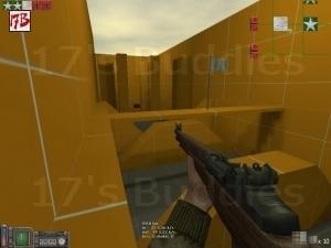Screen uploaded  09-09-2012 by MILBURN