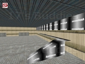 Screen uploaded  04-22-2012 by Chapo