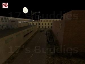 cs_crackhouse_night_v2 (CS:Source)