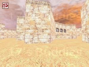 Screen uploaded  04-16-2012 by Chapo