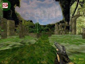 kz_hardestjumps_v02 (Counter-Strike)