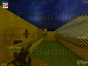 Screen uploaded  04-11-2012 by KrA40n1