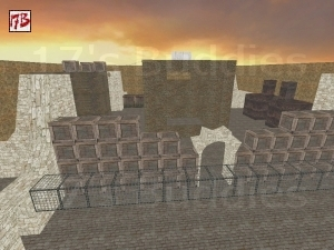 Screen uploaded  05-19-2012 by Chapo