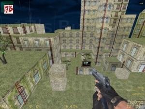 hnsbg_aztec2 (Counter-Strike)