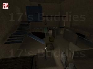 Screen uploaded  05-01-2012 by Chapo