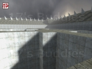 Screen uploaded  05-18-2012 by Chapo