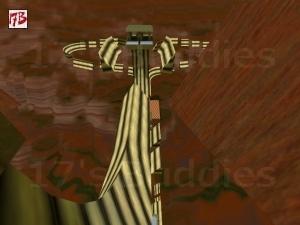 Screen uploaded  05-26-2012 by Chapo
