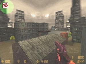 cs_lager_beta2 (Counter-Strike)
