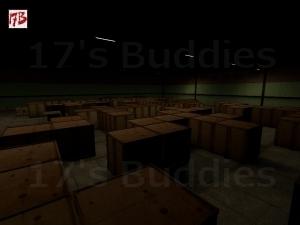 Screen uploaded  04-29-2012 by Chapo