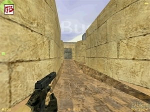 fy_dustworld_vp (Counter-Strike)