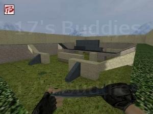 Screen uploaded  09-04-2012 by S3B
