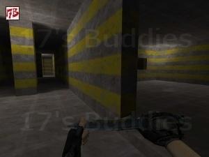 Screen uploaded  09-11-2012 by S3B