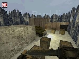 Screen uploaded  04-04-2012 by S3B