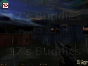 Screen uploaded  08-08-2012 by KrA40n1