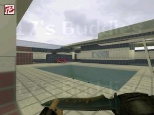 Screen uploaded  05-06-2012 by S3B