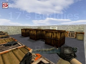 Screen uploaded  09-13-2012 by S3B