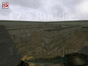 Screen uploaded  07-25-2012 by S3B
