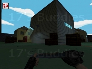 Screen uploaded  09-14-2012 by S3B