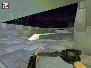 fy_pool_mr (Counter-Strike)