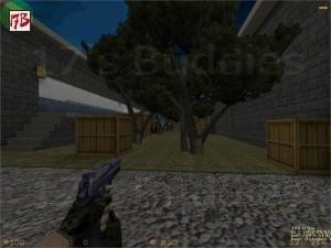 Screen uploaded  08-09-2012 by KrA40n1