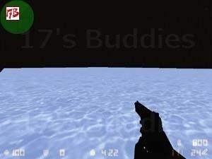 cs_waterfight (Counter-Strike)