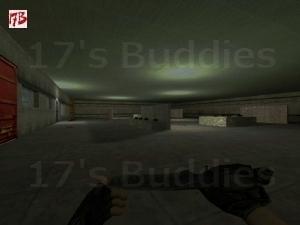 Screen uploaded  09-12-2012 by S3B