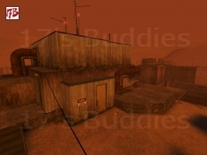 Screen uploaded  05-23-2012 by Chapo