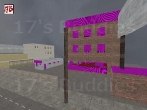 Screen uploaded  05-20-2012 by Chapo
