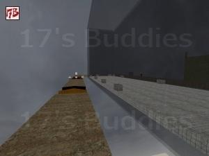 Screen uploaded  05-25-2012 by Chapo