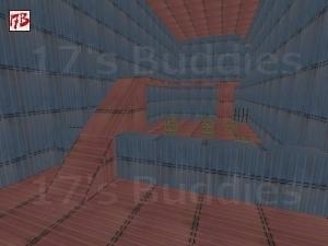 Screen uploaded  05-24-2012 by Chapo