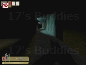 dod_german_bunker_b3 (Day Of Defeat Source)