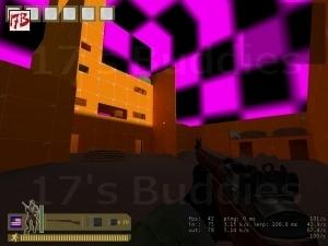 Screen uploaded  06-23-2012 by MILBURN