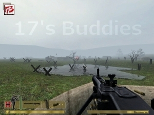 dod_lajeunesse (Day Of Defeat Source)