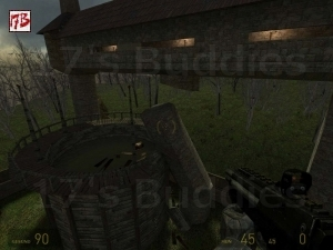 Screen uploaded  04-02-2014 by S3B