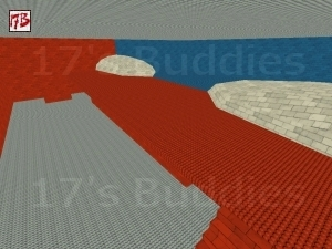 Screen uploaded  04-28-2012 by Chapo