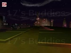 Screen uploaded  06-03-2012 by Chapo