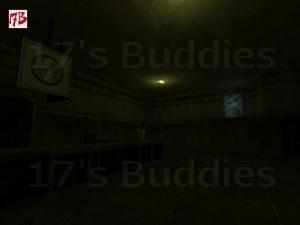 Screen uploaded  06-11-2012 by Chapo