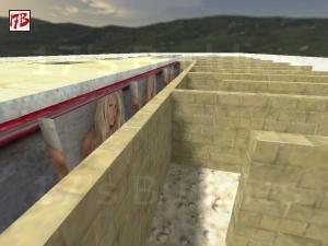 Screen uploaded  06-16-2012 by Chapo