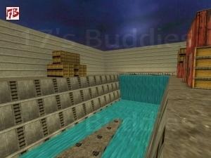 Screen uploaded  06-10-2012 by Chapo