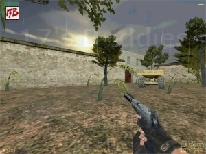 Screen uploaded  08-20-2012 by KrA40n1