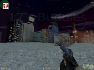 zm_world (Counter-Strike)