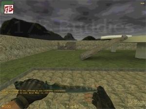 zm_kill_all_zombiez (Counter-Strike)