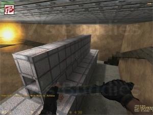 Screen uploaded  08-18-2012 by KrA40n1